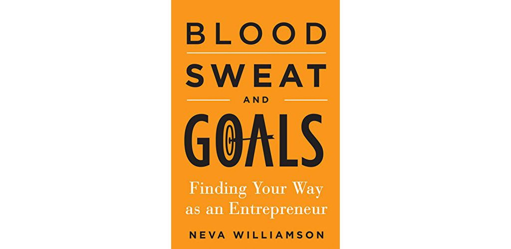 blood-sweat-and-goals