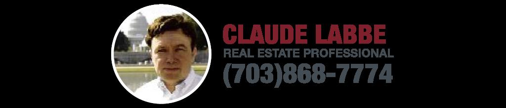 CLAUDE-LABBE-1024