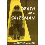 The allergic death of a salesman