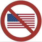 Dissing America