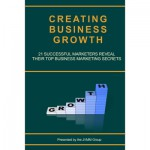 Time sensitive: Our Best-Selling business book $0 on Amazon today