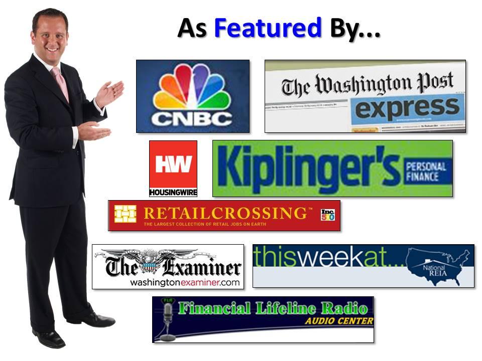 Media Features