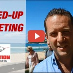 Real Estate Marketing Mess-Ups