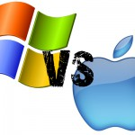 Windows vs Mac?