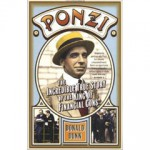 Ponzi-ing your way out of trouble