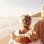 (Re)defining Retirement