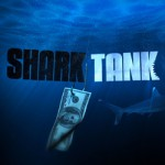 "What I really think of ""Shark Tank"""