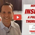 VIDEO: How to Inspect a Property Thoroughly