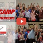 VIDEO: Bootcamp Student Interviews