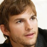 Ashton Kutcher's real estate investing advice