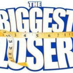 Are you the biggest loser?