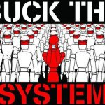 Buck the system