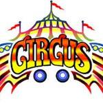 The circus ringleader's guide to real estate marketing