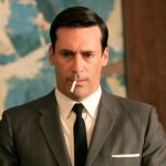 Why I favor the Don Draper approach to marketing