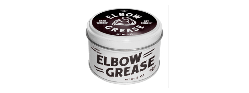 elbow-grease-800
