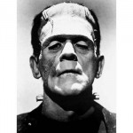 Frankenstein's Ugly Marketing Methods