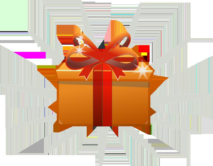 gift - 1024x640