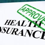 Best Way To Have Rock-Solid Health Insurance