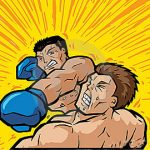 Who wins in a fight?: The Active or Passive Real Estate Investor?