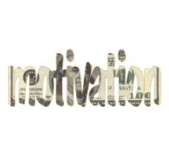 blog-img-medium-6061