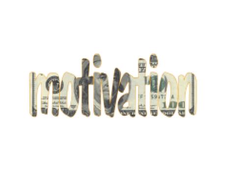 blog-img-medium-6061-mobile