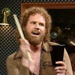 Why more cowbell = more money