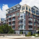 Why buy apartments or multi-units?