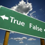 Real estate myths that kill businesses