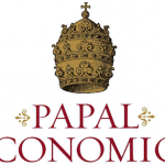 Is the Pope right on capitalism?