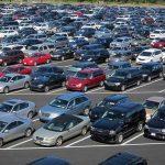 Carolina Zeeb's Parking Karma Controversy