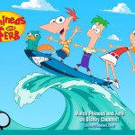 The Phineas & Ferb approach to your best year ever
