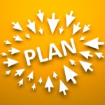 Why no plan is better than a plan