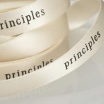 The 8 Great Principles to live by