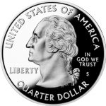 American coins frustrate people