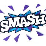 Smashing 2017