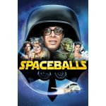 Why Spaceball's Yogurt was actually correct