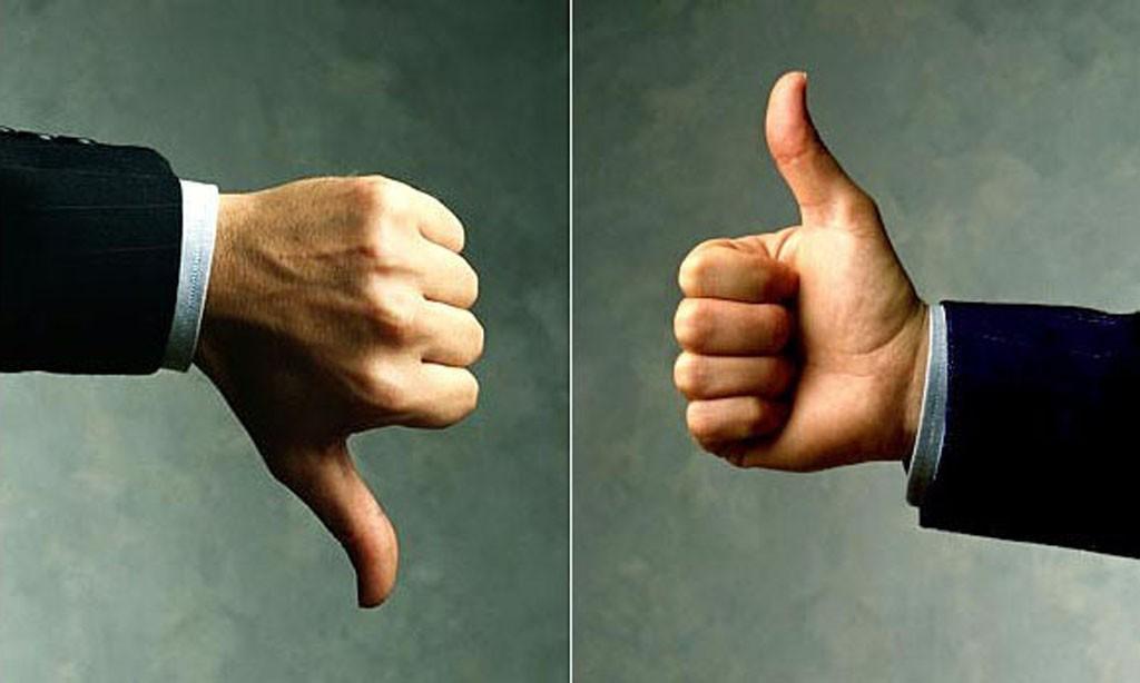 thumbs-up-thumbs-down-1024