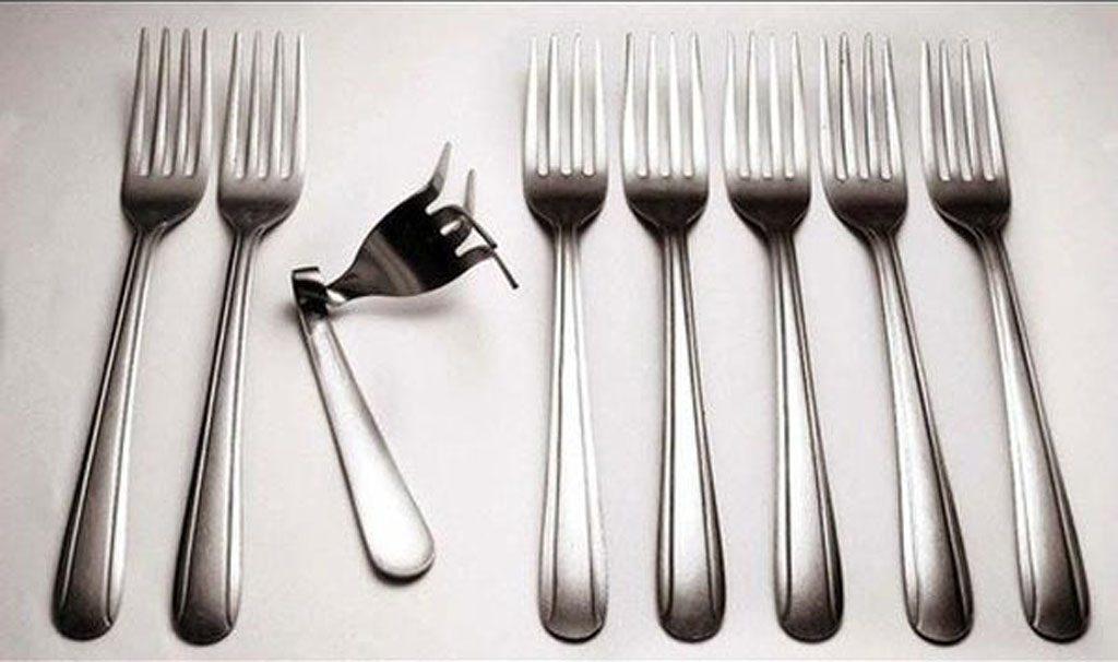 unique-fork