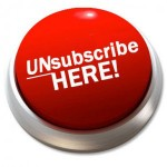 Unsubscribe for 2014