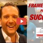 The Frameworks for Success