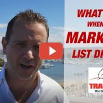 VIDEO: What to do when your marketing list dries up