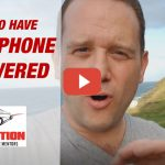 VIDEO: How to have your phone answered