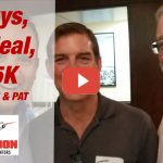VIDEO: 2 guys, 1st deal, $35K