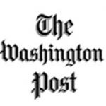 Washington Post Features Real Estate Coach Tom Zeeb