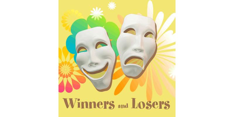 winners-losers-masks