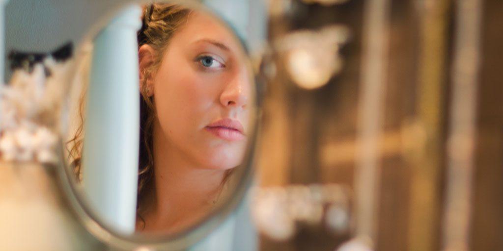 you-mirror